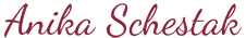Cosmetic Schestak Logo