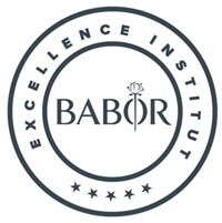 Babor Excellence Institut