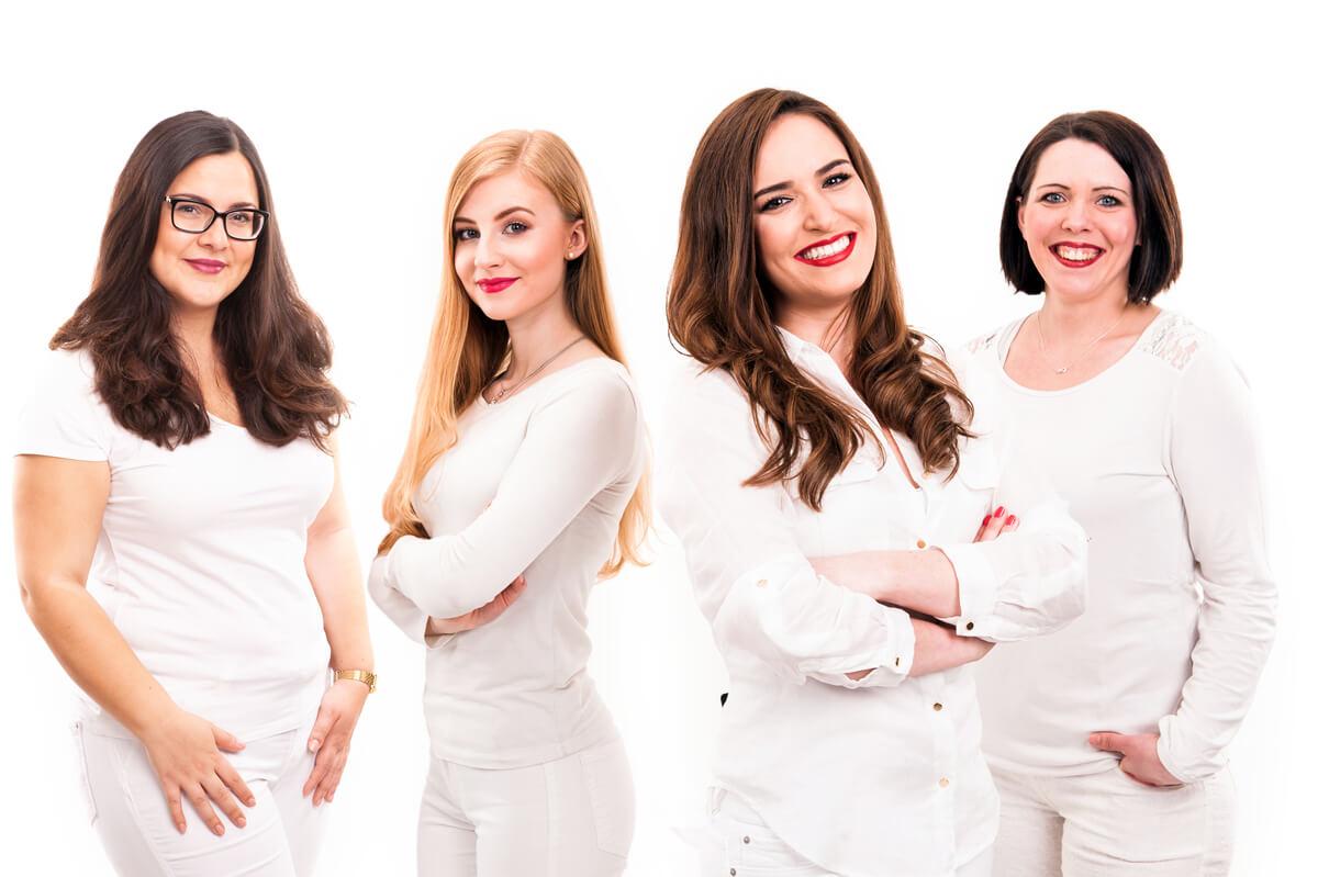 team cosmetic schestak